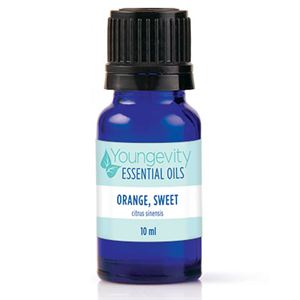 0003593 Orange Sweet Essential Oil 10ml 300 1