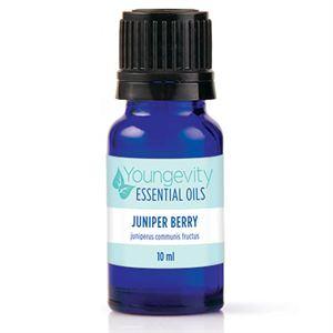0003634 Juniper Berry Essential Oil 10ml 300 1
