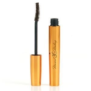 0005032 Natural Mascara Brown 7ml 300
