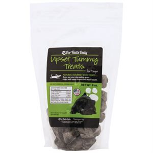 0005191 Upset Tummy Treats 8 Oz 300