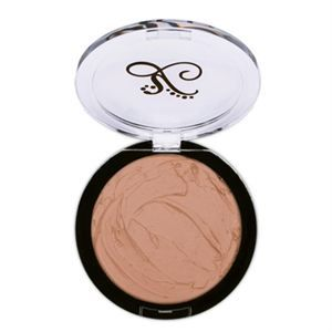 0006113 Creme Base Foundation Beautiful 6g 300