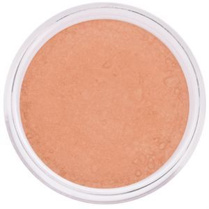 0006821 Striking Blush 2 Grams 300