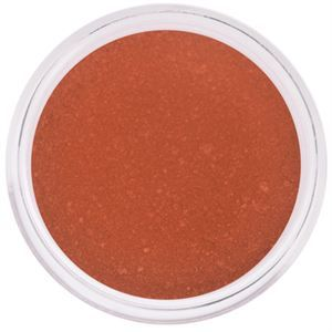 0006824 Fierce Blush 2 Grams 300