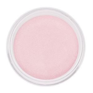 0006849 Sweet Complexion Enhancer 2 Grams 300