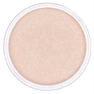 0006981 Angel Face Setting Powder 8 Grams 300