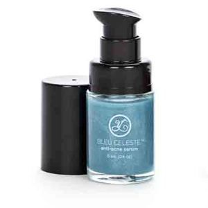 0007619 Bleu Celeste Anti Acne Serum 15 Ml 300 1