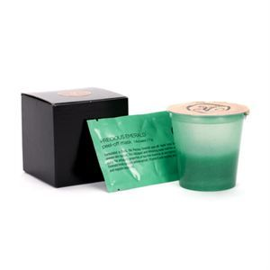 0008055 Precious Emerald Mask Single 300