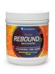 13223 Rebound Canister 900x1200 1