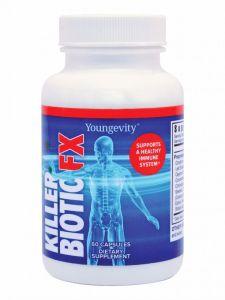 20688 Killer Biotic Fx 0315 1
