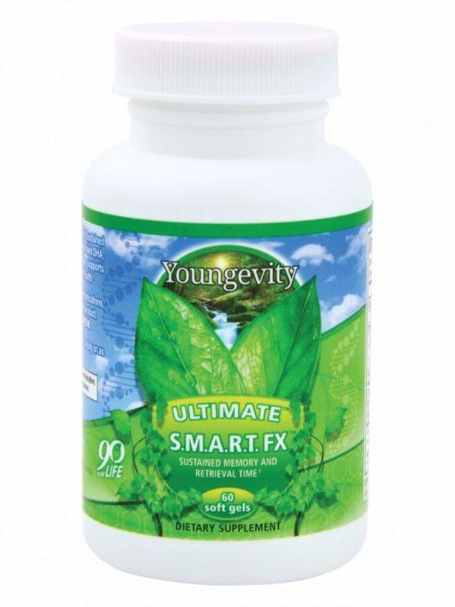 20970 Ultimate Smart Fx 0815 1