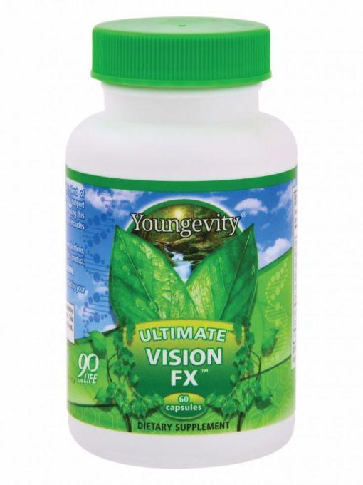 21202 Ultimate Vision Fx 0815