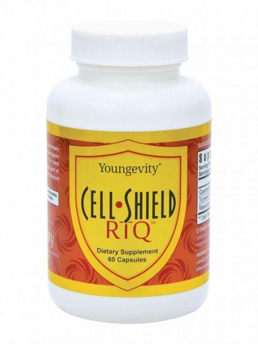 21203 Cell Shield Rtq 1014 Update 1