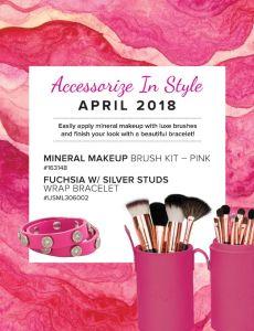 Beautyboxcardinsert April 920x1200 V1