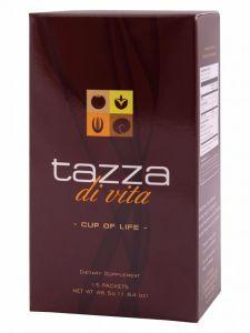 Usad500004 Tazza Di Vita Box 2