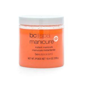 Usbc000310 Bc Spa Manicure 420p