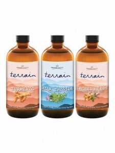 Usby0047 Terrain Healthyskin 3pack 1