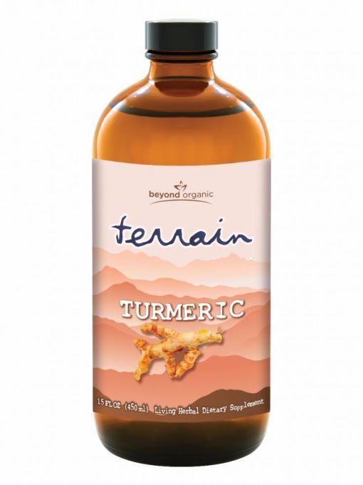 Usby800105 Terrain Turmeric 1