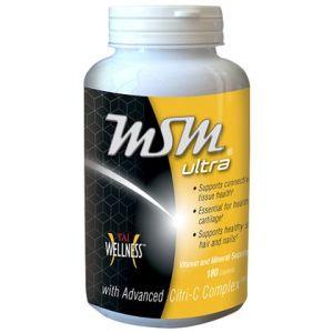 Usfl000123 Msm Ultra 420p
