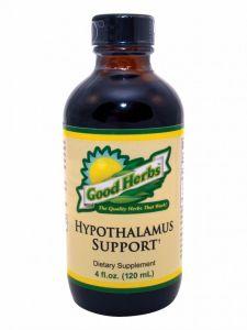Usgh000003 Hypothalamus Support 0814 1