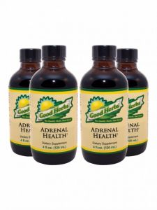 Usgh0001 Adrenal Health 4pack 0714 1