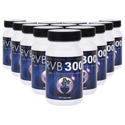 Usrs0011 Rvb300 12 Pack 980p