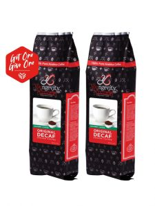 Usyc200140 Originaldecaf Ground 12oz 900x1200