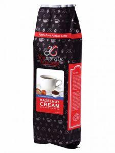 Usyc200904 Ybtc Coffee Bag 0915 Hazelnut Cream