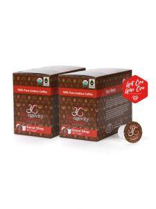 Usyc300110 Donutshop Ycups 900x1200 2