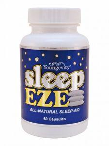 Usyg102067 Sleep Eze Capsules 1