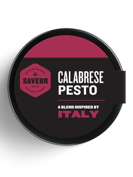 You 9596 Calebresepesto Lid