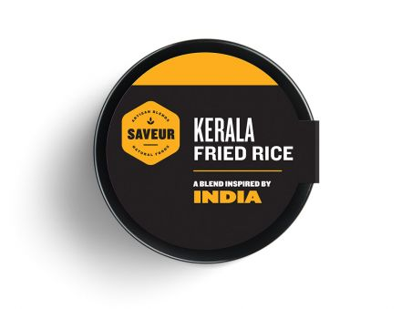 You 9596 Keralafriedrice Lid