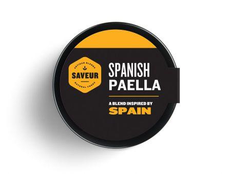 You 9596 Spanishpaella Lid