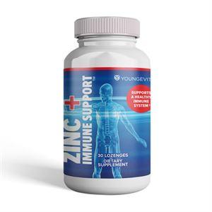 0015462 Zinc Immune Support 300