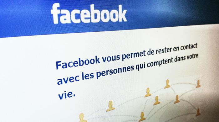 """Résultat de recherche d'images pour """"facebook droit"""""""