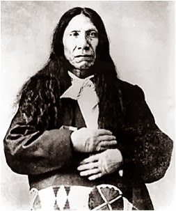 Chief Red Cloud 1