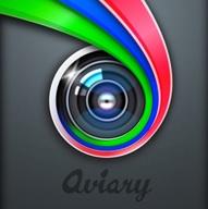 yaabot_aviary