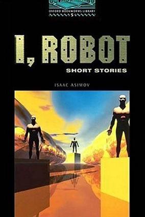 yaabot_i_robot