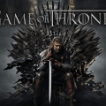 Yaabot - Game of Thrones