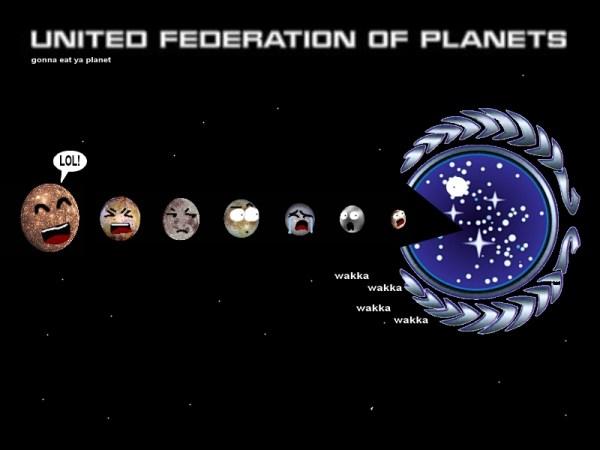 yaabot_interstellartravel_3