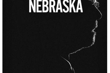 yaabot_nebraska_0