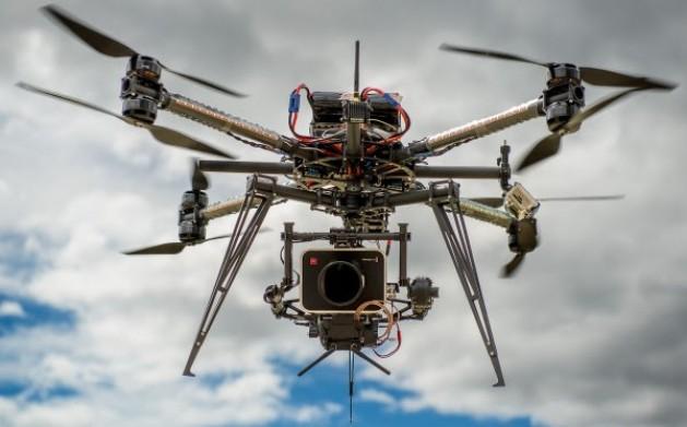 yaabot_drone_0