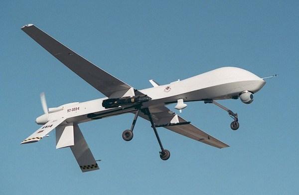 yaabot_drone_5