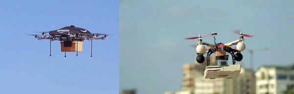 yaabot_drone_7