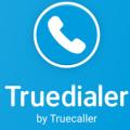 yaabot_truedialer