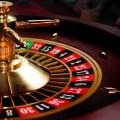 yaabot_casinos