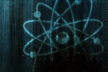 yaabot_quantum_entanglement