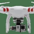 Yaabot_dronesfuture 1