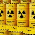 yaabot nuclear_1