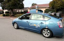 Self-Driving Cars and the Bystander Effect