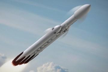 Yaabot_electric_rockets_1
